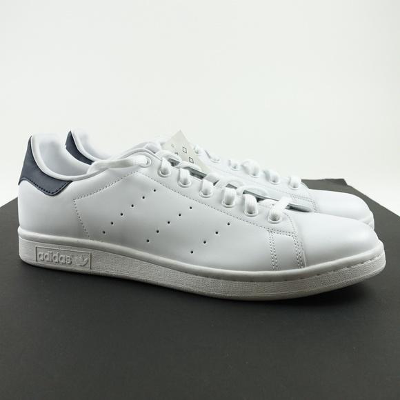 Adidas Originals Men Stan Smith Sneakers R10S5 09513a8e0